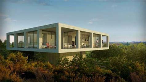 d 233 coration maison conteneur design moderne 55 lille 14545815 sur soufflant maison conteneur