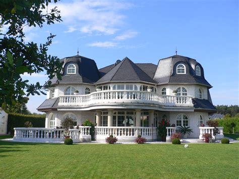 Moderne Häuser Deutschland Kaufen by Amerikanische H 228 User In Deutschland