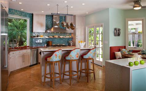 kitchen counter lighting ideas 23 fresh tropical kitchen design ideas