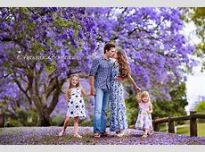 Mini Session Archives Children and Family Photography in