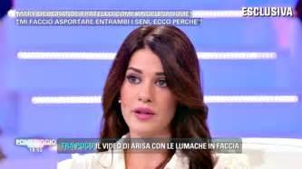 Nadia Toffa Seni