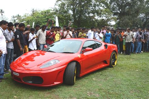 Auto Modified Kochi by Pete S Sunday 2014 Photo Gallery Car Gallery