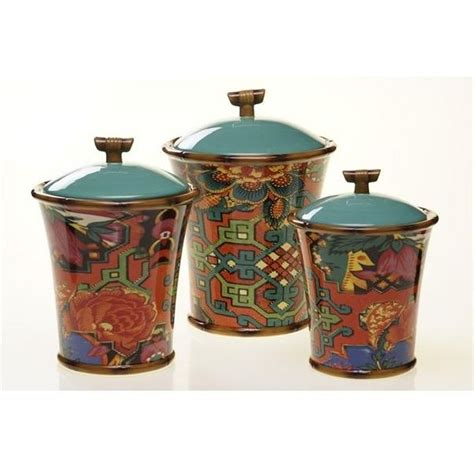decorative kitchen canisters sets decorative kitchen canisters sets 28 images decorative