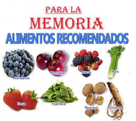 vitaminas  el cerebro inyectables