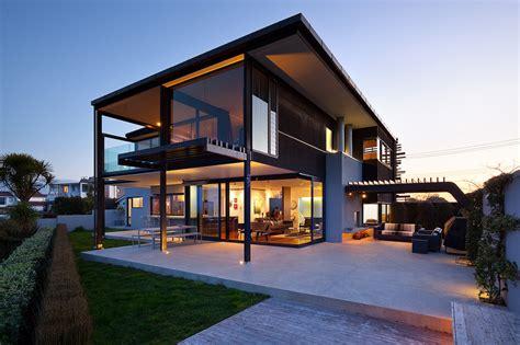 architectural house contemporary architecture interior design ideas