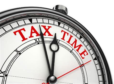 irs refund cycle chart irs tax season