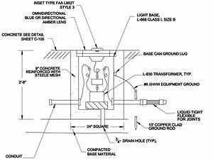 Abc Technical Information On Solar Enegy