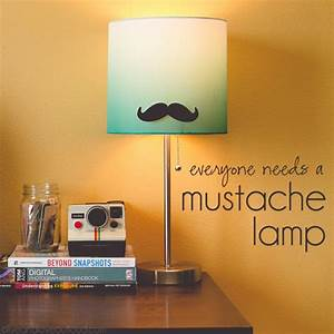 9 super easy to make diy home decoration ideas With simple home decorating ideas can always count