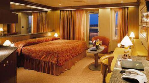 carnival sensation rooms carnival sensation cruise ship