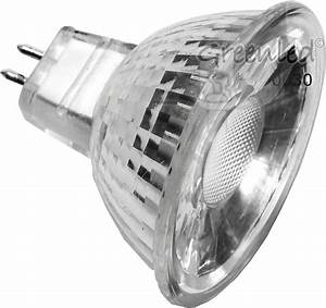 Gu5 3 Led : gl gu5 3 0030 led stiftsockellampe gu5 3 3 0 w 200 lm ~ Edinachiropracticcenter.com Idées de Décoration