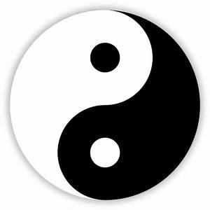 Bedeutung Yin Und Yang : sandra dengler intuitives malen wenzenbach yin yang ~ Frokenaadalensverden.com Haus und Dekorationen