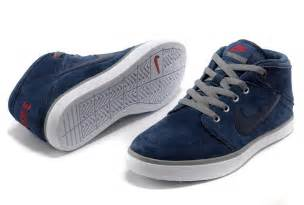 Stylish Shoe Nike Sneakers for Men