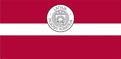 Latvijas Republikas Pilsoņu Kongresam - 25 - Ogres Centrālā bibliotēka
