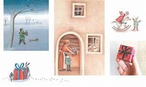 Das Rote Paket : das rote paket bohem verlag ~ Markanthonyermac.com Haus und Dekorationen