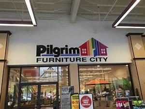 pilgrim furniture city 11 reviews furniture stores With danbury furniture stores
