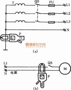 Index 23 - Measuring And Test Circuit
