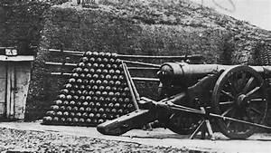 Civil War Cannons | American Civil War - YouTube