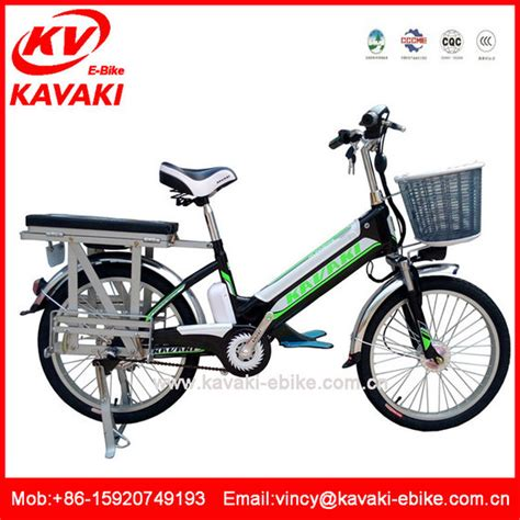 guangzhou kavaki factory supplier lithium battery electric