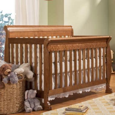 davinci highland crib convertible crib rails free trend lab crib wrap
