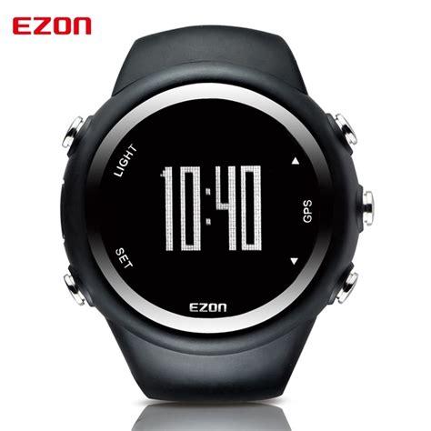 best digital timing light aliexpress com buy best selling ezon t031 gps timing