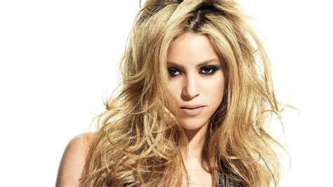 Happy Birthday, Shakira! Top 5 Music Videos To Celebrate