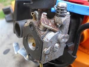 34 Poulan Pro Chainsaw Parts Diagram Pp4218avx