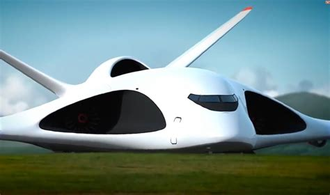 future aircraft published jun 2015 we took a into what is being developed for