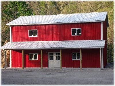 pole barn home kits affordable pole barn home kits house kits