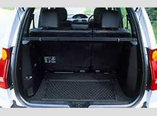 Hyundai Matrix 16 GSI AA