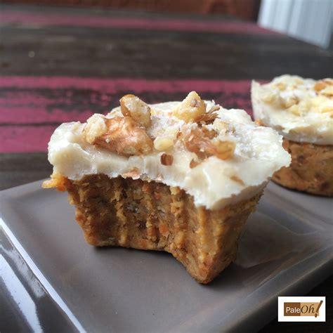 dessert simple et rapide sans cuisson truffes au biscuit with dessert simple et rapide sans