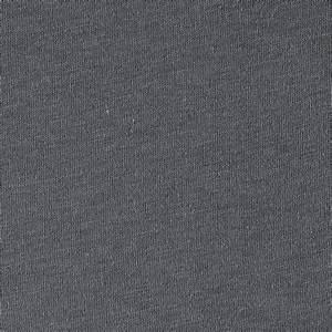 Cotton Lightweight Jersey | Fabric.com