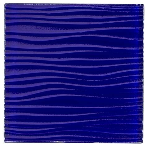 6x6 Blue Pool Tile by Glass Pool Tile Cobalt 6x6 Glass Pool Pool Tiles And Pools