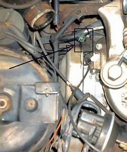 The Fiero Tcc  Transmission Lockup  Solenoid