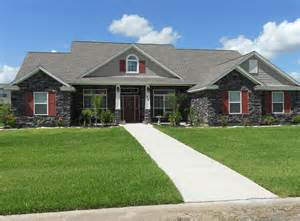 Houses Rent Corpus Christi Image