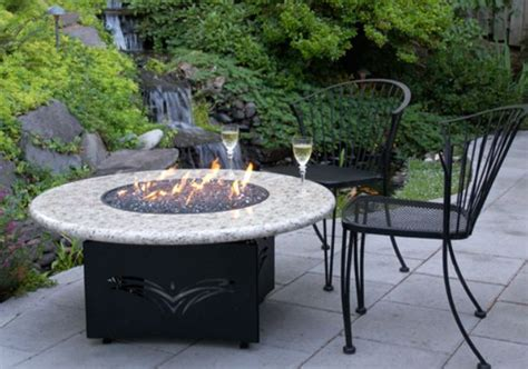 images  fire pits  chat groups  pinterest outdoor living contemporary