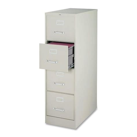 Lorell File Cabinet Slides by Printer