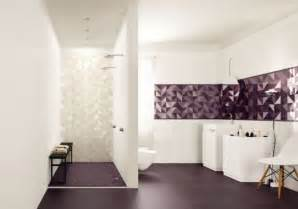 bathroom wall stencil ideas modern bathroom flooring ideas d s furniture