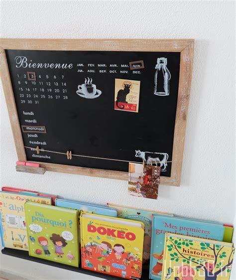 tableau chambre garcon chambre enfant garçon tableau noir unbb3 0
