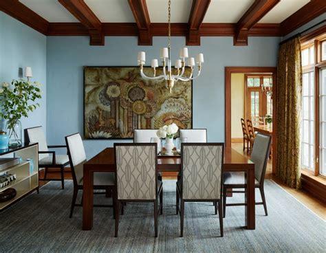 dining room lighting 18 dining room light fixtures designs ideas design Traditional
