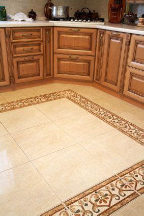 kitchen tile floor design ideas ceramic tile floors in kitchens kitchen floor tile 8657