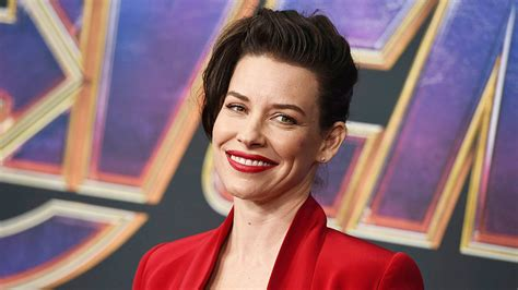 Evangeline Lilly Could Lose Out On Another MCU Movie After ...