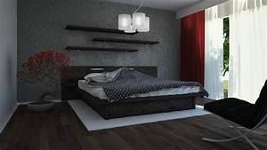 Architectural Interior 3d Models Download Scene ~ idolza