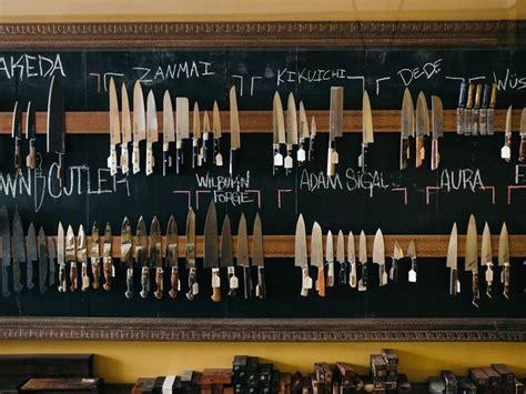 step inside knife area shops most bay saveur cutler town