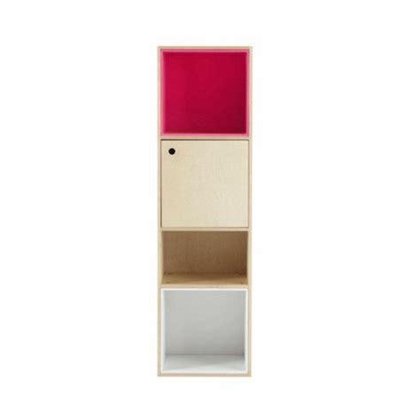 meubles conforama chambre meuble de rangement chambre conforama solutions pour la