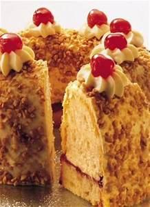 Buttercreme Dr Oetker : 14 best images about on pinterest torte originals and met ~ Yasmunasinghe.com Haus und Dekorationen