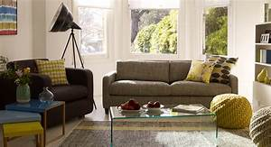 Colourful ideas for a brighter living room o habitat blog for Living room furniture habitat