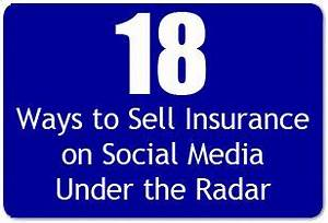 78+ images about Insurance Agency Sales and Marketing ...