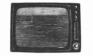 Television today essay
