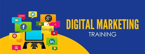 Digital Marketing Courses In Bangalore by Digital Marketing Courses In Bangalore Digital Marketing