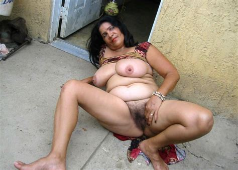 In Gallery Mature Indian Women Picture